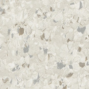 Polyflor Prestige PUR Alabaster 1600