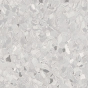 Polyflor Prestige PUR Ice Crystal 1950