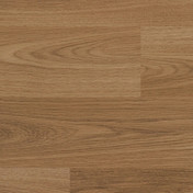 Polyflor Forest Fx PUR European Oak 3340