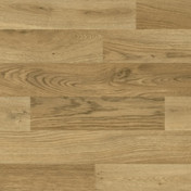 Polyflor Forest Fx PUR Rustic Oak 3330
