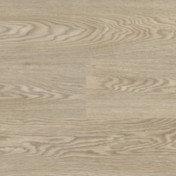 Polyflor Forest Fx PUR Oiled Oak 2990