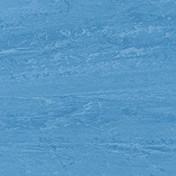 Polyflor Polyflex Plus PU Lakeland Blue 7350