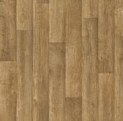 Lifestyle Floors Queens Cushion Flooring Coney Boardwalk Oak