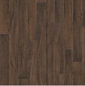 Lifestyle Floors Queens Cushion Flooring Coney Parlour Oak