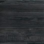 Lifestyle Floors Platinum Plus Cushion Flooring Burnt Oak