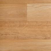 Lifestyle Floors Platinum Plus Cushion Flooring Light Oak