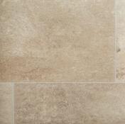 Lifestyle Floors Platinum Plus Cushion Flooring Light Cotswold