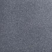 Lifestyle Floors Platinum Plus Cushion Flooring Mottled Blue