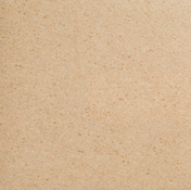 Lifestyle Floors Platinum Plus Cushion Flooring Mottled Cream