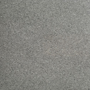 Lifestyle Floors Platinum Plus Cushion Flooring Mottled Grey