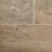 Lifestyle Floors Platinum Plus Cushion Flooring Natural Buff
