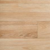 Lifestyle Floors Platinum Plus Cushion Flooring Pale Oak