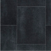 Lifestyle Floors Pavilion Cushion Flooring Milan Slate