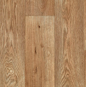 Lifestyle Floors Pavilion Cushion Flooring Rustic Oak