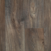 Lifestyle Floors Pavilion Cushion Flooring Smoked Oak