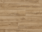 Polyflor Designatex PUR Cornish Oak 2146