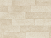 Polyflor Designatex PUR Barca Limestone 2150