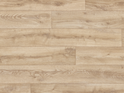 Polyflor Designatex PUR California Oak 2145