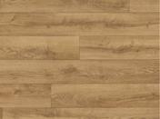 Polyflor Designatex PUR Sicilian Oak 2147