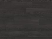 Polyflor Designatex PUR Nero Oak 2144