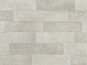 Polyflor Designatex PUR Manhattan Limestone 2151