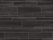 Polyflor Designatex PUR Noir Slate 2153