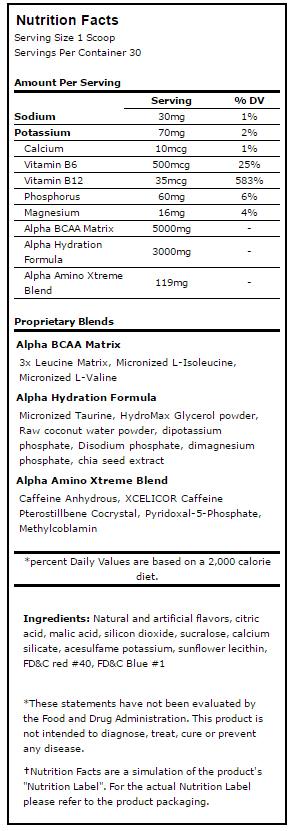 alpha-amino-xtreme.jpg
