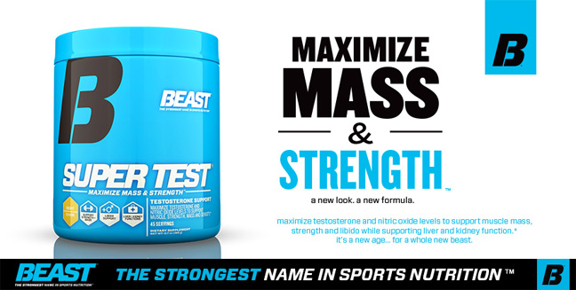 beast-super-test-powder.jpg
