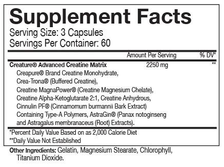 creature-supplements.jpg