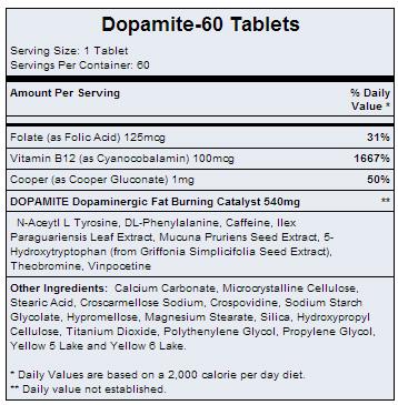 dopamite.jpg