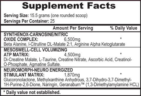 mesomorph-supplement-facts.jpg