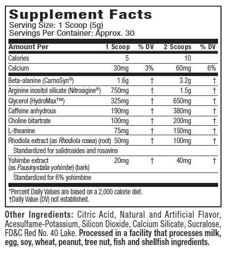 muscletech-anarchy-supplements.jpg