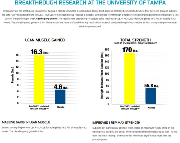 muscletech-clear-muscle-results.jpg