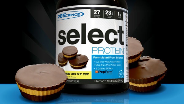 peanut-butter-cup-protein.jpg