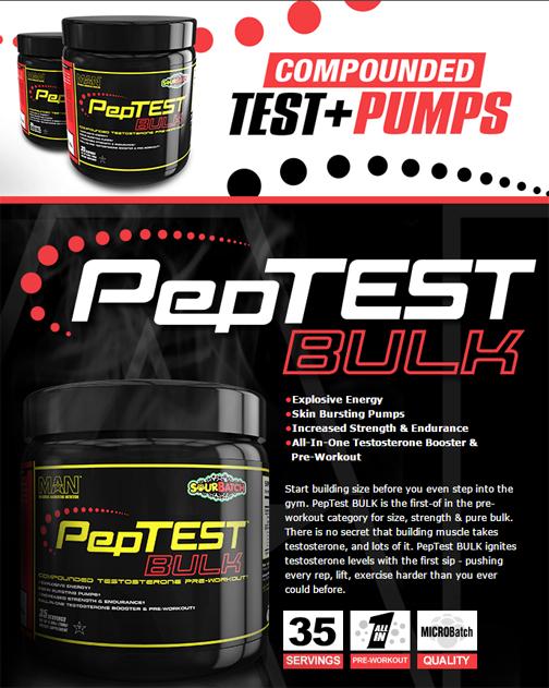 peptest-bulk-pre-workout.jpg