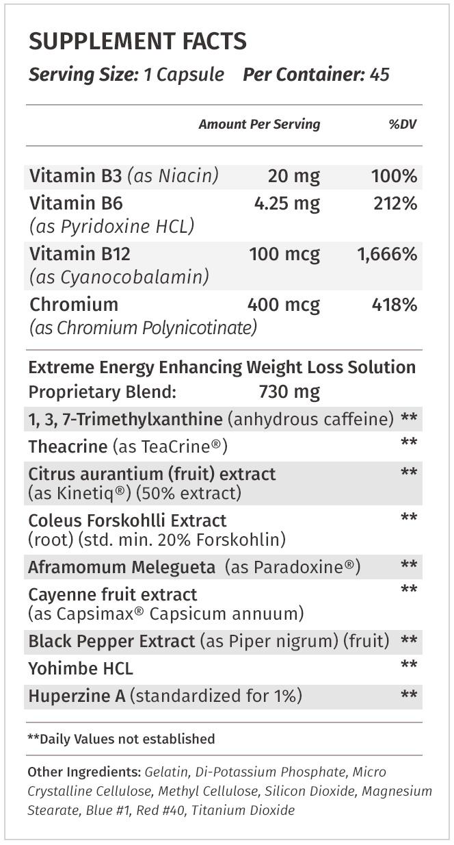 stimukal-supplement-facts.jpg