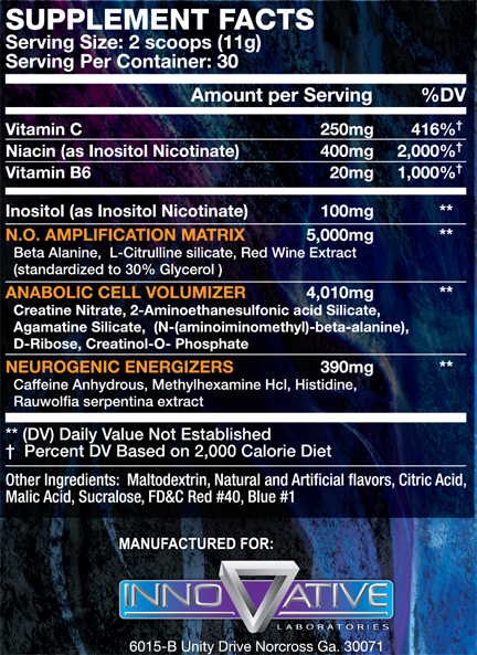 wicked-supplement-facts.jpg