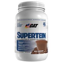 GAT Supertein 5LB