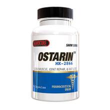 Hardcore Formulations Ostarin MK-2866