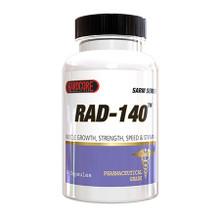 RAD-140 by Hardcore Formulations