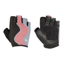 Valeo WOMENS CROSSTRN GLOVE PINK