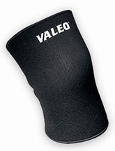 Valeo KNEE SUPPORT