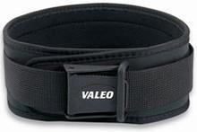 Valeo CLASSIC BELT 4  BLACK