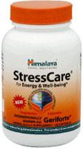 Himalaya StressCare 60 caps