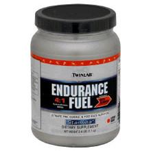 Twinlab Endurance Fuel, 2.4 lbs.