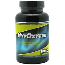 SNAC Hypooxygen