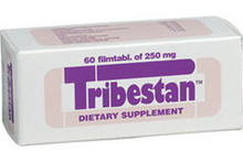 Bp Tribestan 250mg 60t