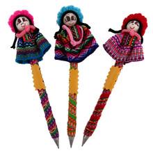 Doll Pens