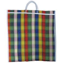 "Market Lg Bag 18"" W x 3.5"" D x 22"" H Assortment"
