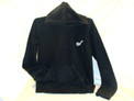Alpaca Blend Jacket Charcoal Gray (15)